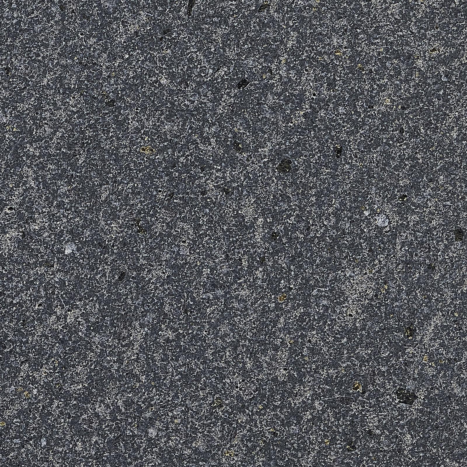 Basalto dell'Etna / Pietra Lavica