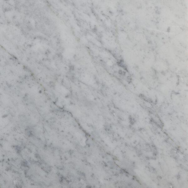 Bianco Carrara Classic / CD